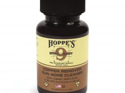 Hoppe's #9 Bench Rest Copper Bore Cleaning Solvent