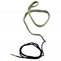 Hoppe's Boresnake Bore Cleaner Rifle 308, 30-30