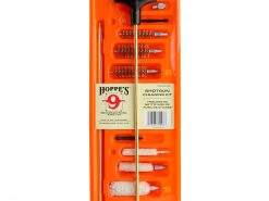 Hoppe's Cleaning Kit For All Gauges Shotgun, Legend