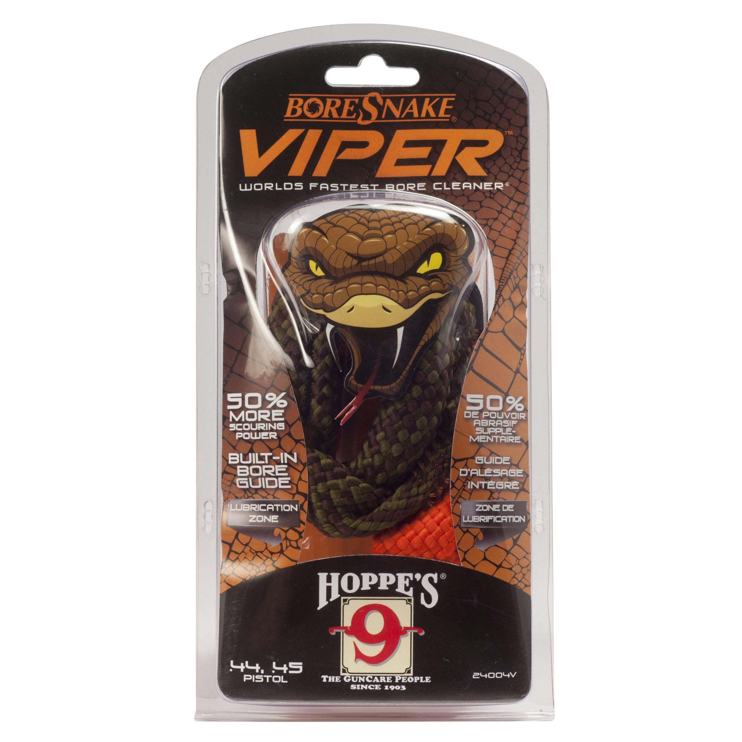 HOPPES-VIPER-BORESNAKE-BORE-CLEANER-PISTOL-.44-.45-CALIBER_24004V.jpg