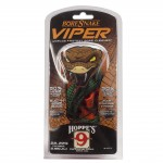 Hoppe's Viper Boresnake Bore Cleaner Rifle .22, .225