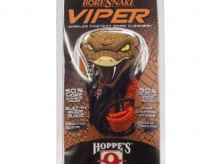 Hoppe's Viper Boresnake Bore Cleaner Rifle .308