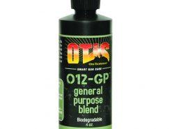 Otis Technology O12-gp General Purpose Blend 4-ounce