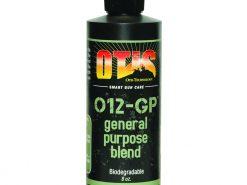 Otis Technology O12-gp General Purpose Blend 8-ounce