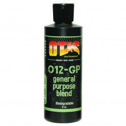Otis Technology O12-gp General Purpose Blend 8-ounce