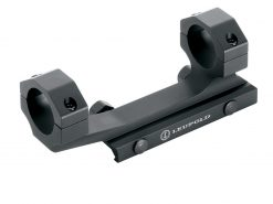 Leupold Mark 2 Ims 30mm Integral Mounting System