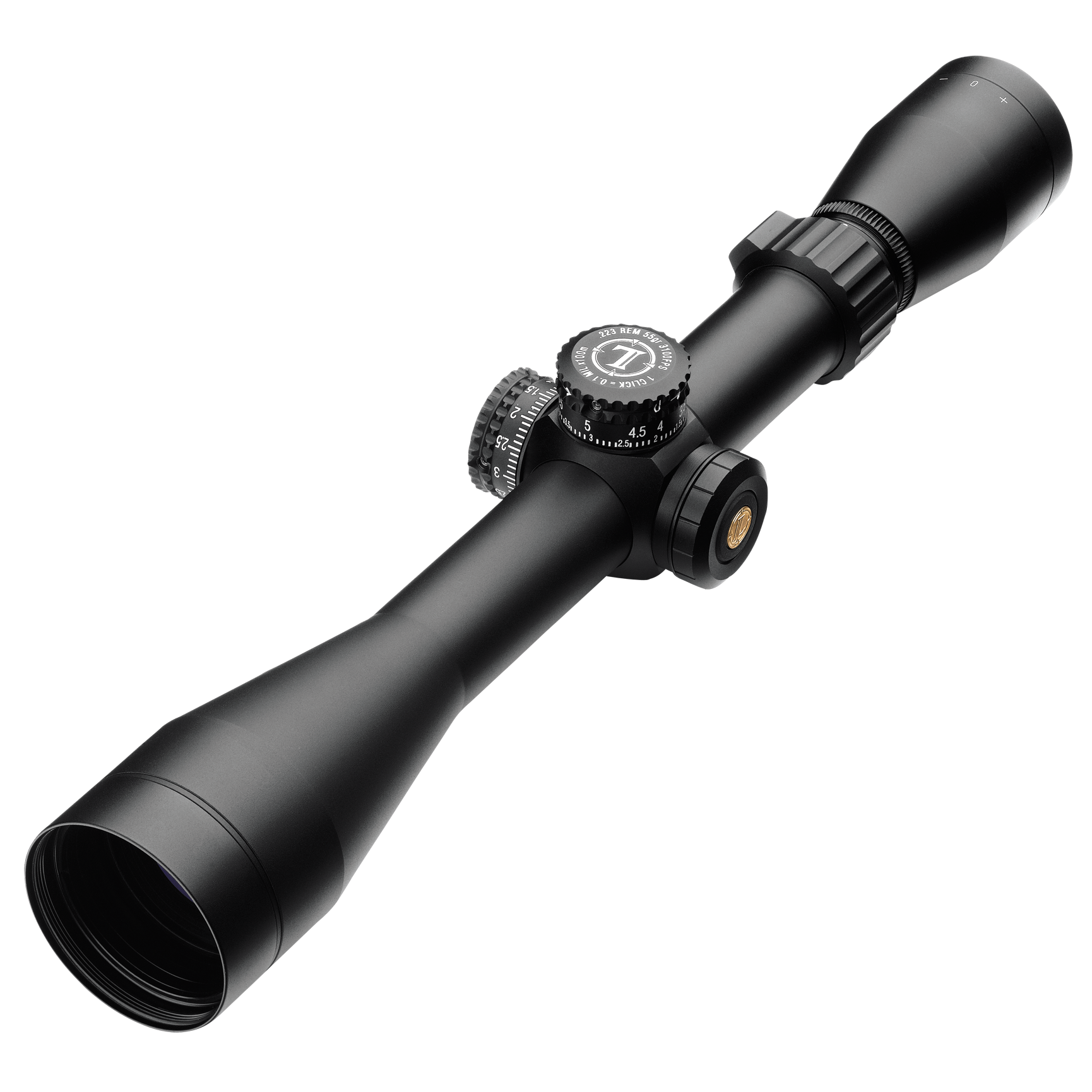 LEUPOLD-MARK-AR-MOD-1-3-9X40MM-FIREDOT-G-TMR-ILLUMINATED-RETICLE-MATTE_mararmod1-3-9×40-large.png