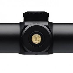 leupold vx-r 4-12x40mm