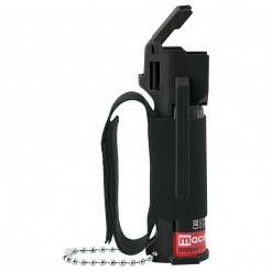 Mace Sport Pepper Spray, Jogger Model