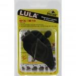 Maglula Lula Magazine Loader And Unloader M1a