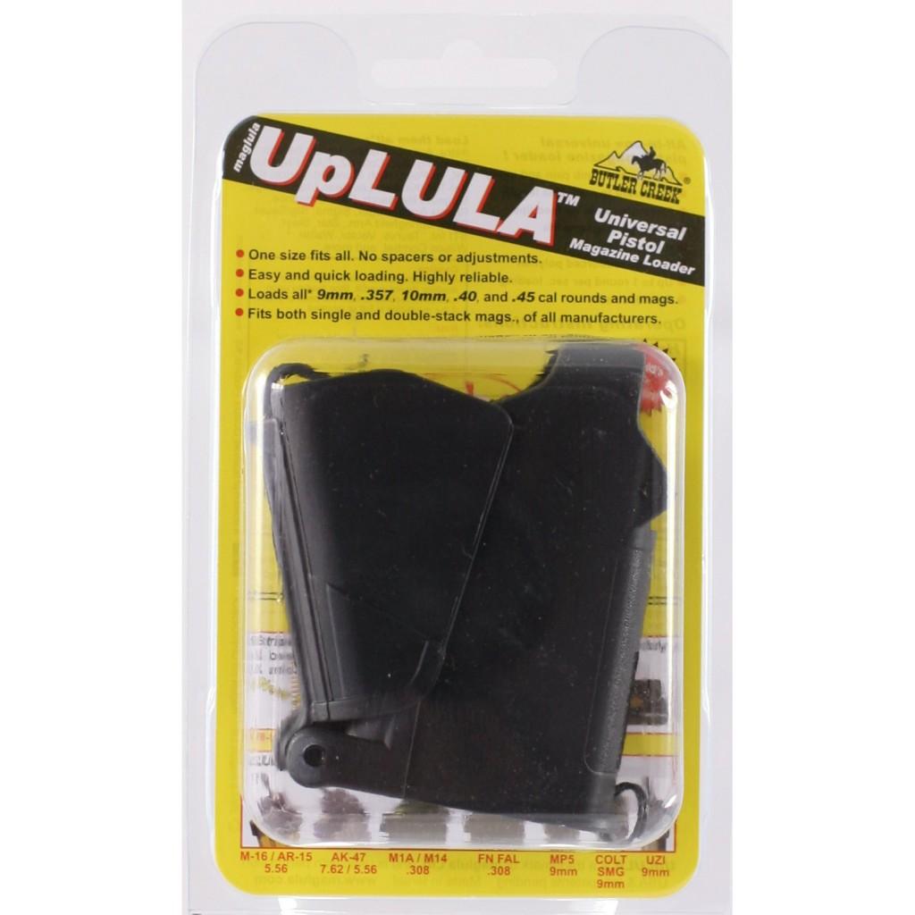 Maglula Uplula Pistol Magazine Loader And Unloader