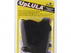 Maglula Uplula Pistol Magazine Loader And Unloader