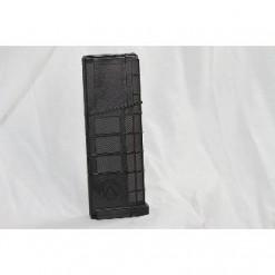 Molon Labe Industries SCARmag Black, 25 Round Magazine, 7.62mm, .308 Win