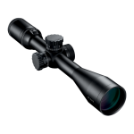 Nikon M-223 3-12x42mm