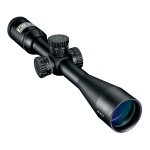 Nikon M-223 4-16x42mm
