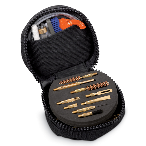 Otis Modern Sporting Rifle And Ar Cleaning System