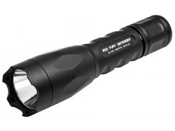 SureFire P2X Fury Defender Flashlight