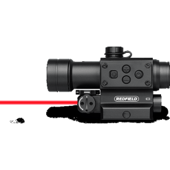Redfield Counterstrike Tactical Red Dot Sight 30mm