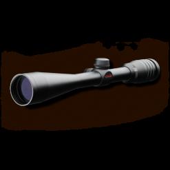 redfield revenge 6-18x44mm