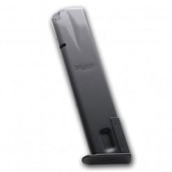 Sig Sauer P226, 20 Round Magazine, 9mm