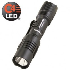 Streamlight ProTac 1AA