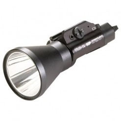 STREAMLIGHT TLR-1s HP