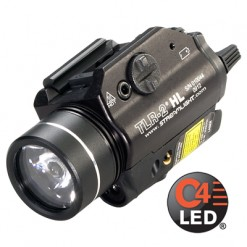 Streamlight TLR-2 HL