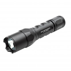 SureFire 6PX Defender Flashlight