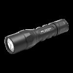 SureFire 6PX Tactical Flashlight