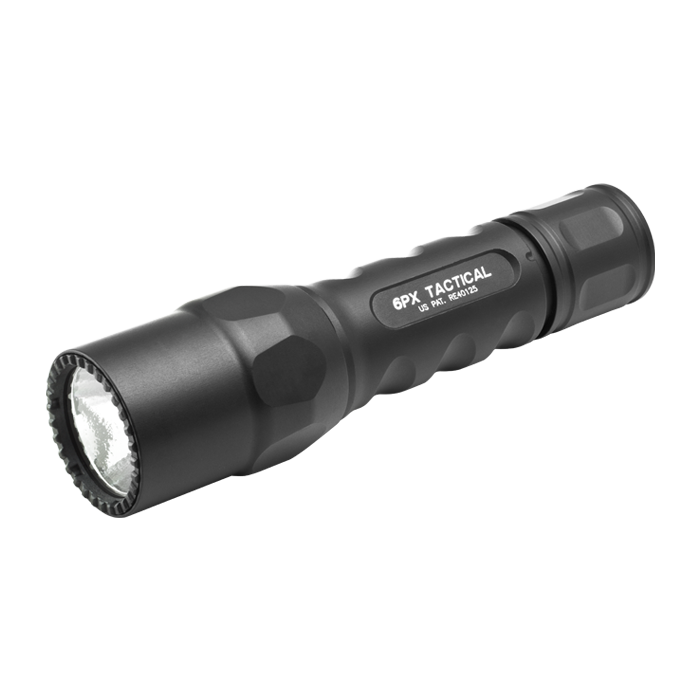 SureFire 6PX Tactical Flashlight