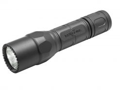 SureFire G2X Pro Tactical Flashlight