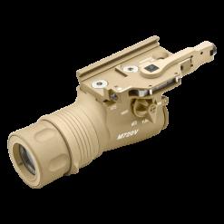 SureFire M720V-TN