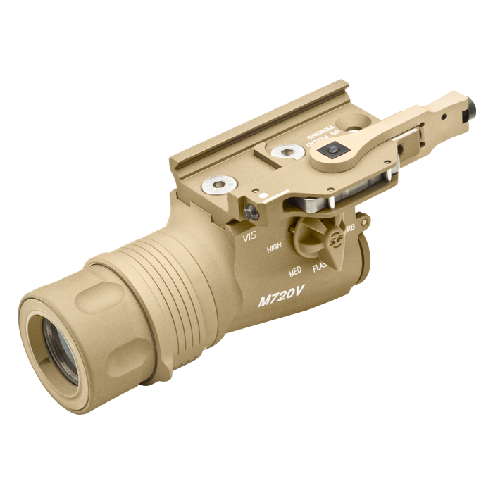 SUREFIRE-M720V-TN-WEAPONLIGHT_02-M720V-TN.png
