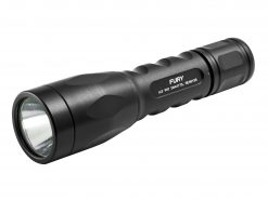 SureFire P2X Fury Flashlight
