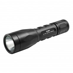 SureFire P2X Fury Flashlight