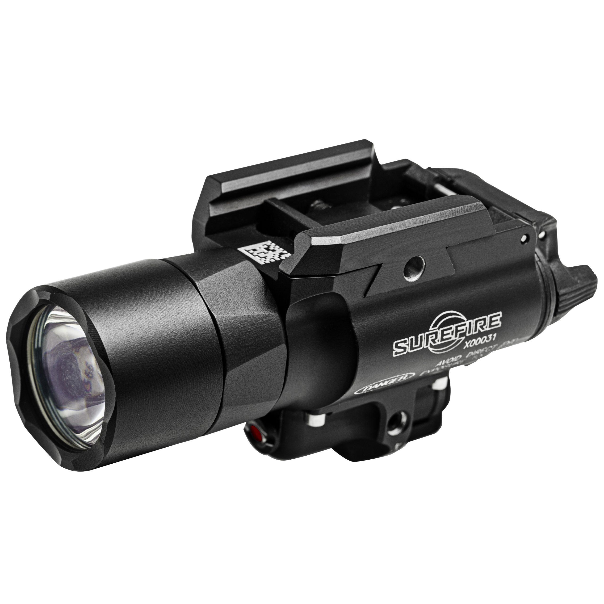 SUREFIRE-X400-ULTRA-RED-LASER-LED-HANDGUN-OR-LONG-GUN-WEAPONLIGHT-WITH-LASER_X400-Ultra_RD.jpg
