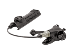 SureFire XT07 Remote Dual Switch