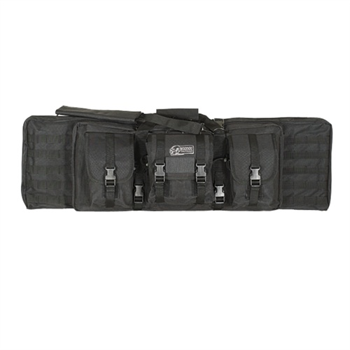 "Voodoo Tactical Enhanced 36"" Molle Soft Rifle"
