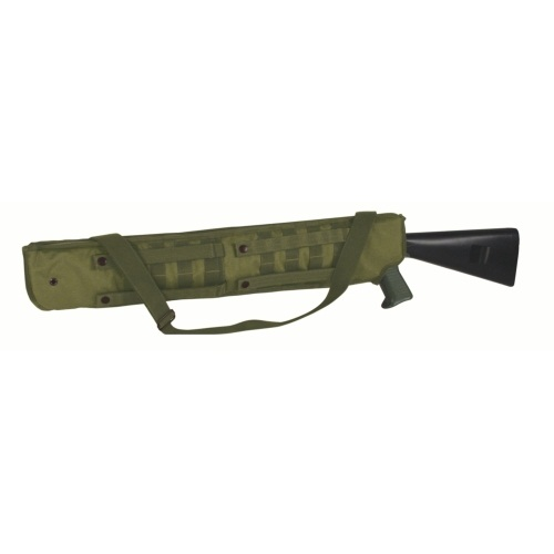 VOODOO-TACTICAL-SHOTGUN-SCABBARD-WITH-ATTACHED-MACHETE-SHEATH-OLIVE-DRAB-29_2246_3_.jpg
