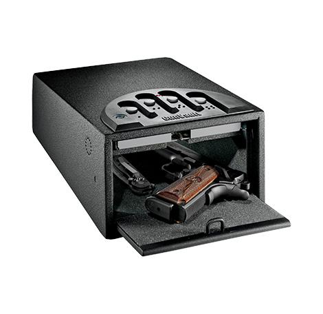 gunvault-minivault-standard-personal-electronic-safe-8x5x12-black-3