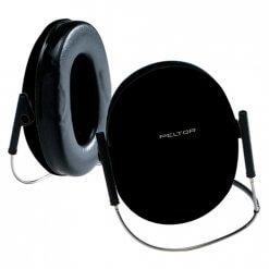 3m Peltor Shotgunner Hearing Protector 97008-00000
