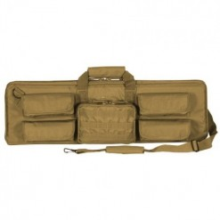 Voodoo Tactical 15-9659 Padded Weapons Case