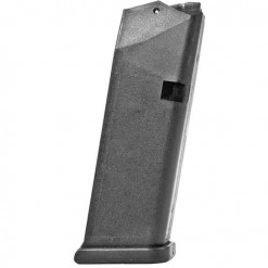 Glock 23, 13 Round Magazine, .40 S&W