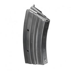 Ruger Mini-30, 20 Round Magazine, 7.62x39mm
