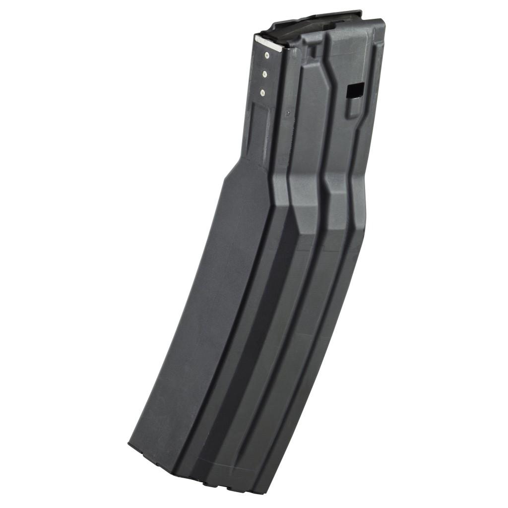 SureFire AR-15, 60 Round Magazine, 5.56x45mm NATO, .223 Rem
