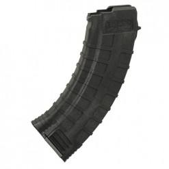 Tapco Intrafuse AK-47, 30 Round Magazine, 7.62 x 39mm