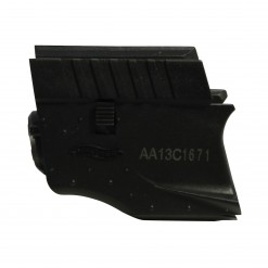 Walther Laser Sight P22 512104