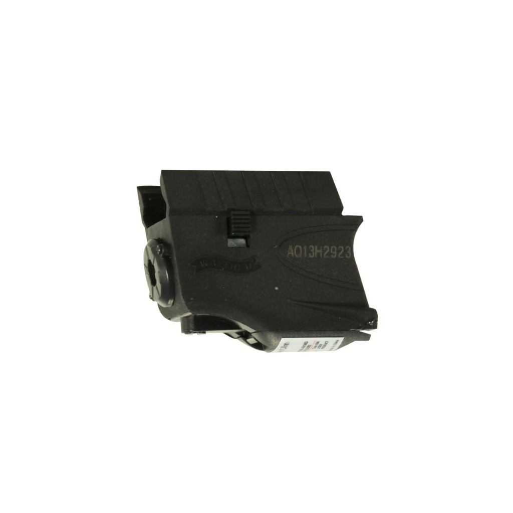 Walther Laser Sight Pk380 505100