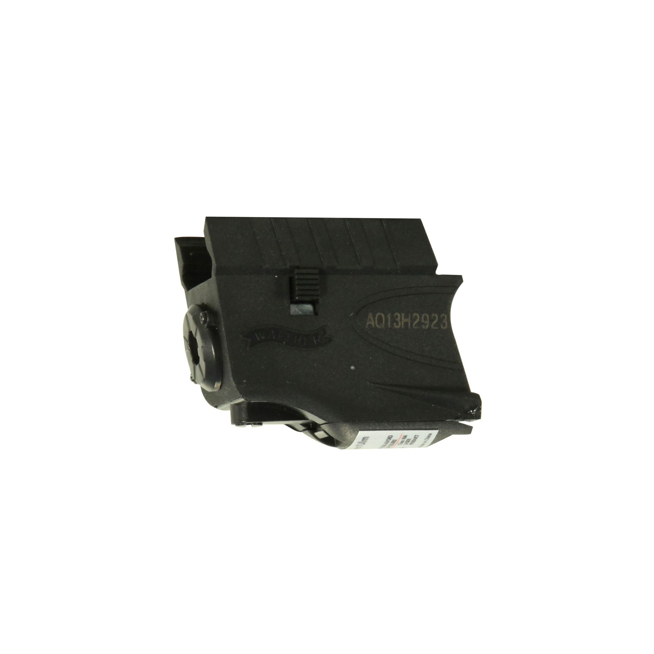 WALTHER-LASER-SIGHT-PK380-505100_505100