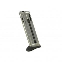 Walther P22 Magazine 10 Round .22 LR